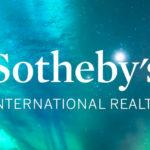 The Sotheby's Brand | Unrivaled