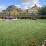 Eagles Glen – North Scottsdale: Homes For Sale